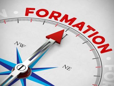 Formation de formateur : concevoir, animer et manager