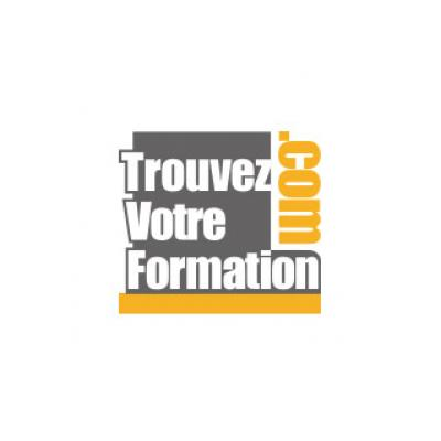 Les formations en E-learning